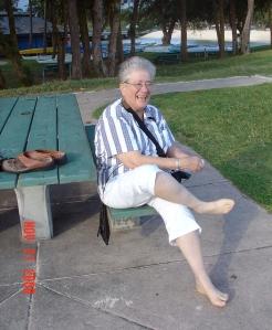 Hawaii 2009 011 copy