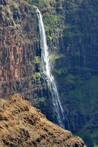 Hawaii 2009 792 copy